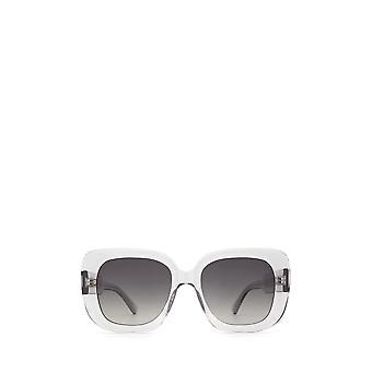 Chimi 10 grey female sunglasses