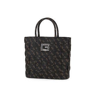 Guess bnl Liberty City Shopper Taschen