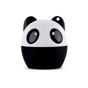 Mini Animal Bluetooth Speaker Portable Wireless Speakers Gift Outdoor Sound Stereo Subwoofer Music Player For Iphones Phones