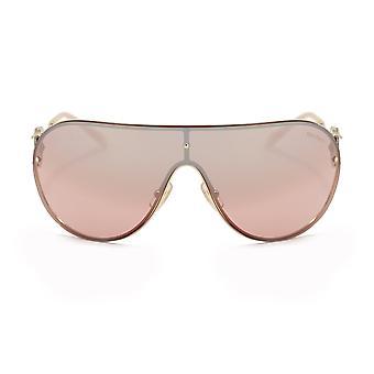 Miu Miu Aviator Gafas de Sol SMU67US ZVN7L1 37