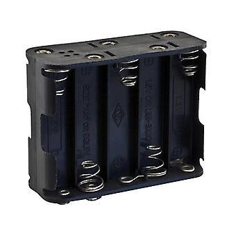 Um3X10 Aa Battery Holder