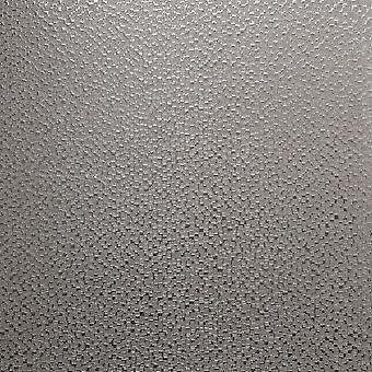 Arthouse Folia mineralna Srebrna Tapeta 294201