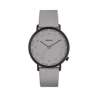 Komono - Watches Men W4054