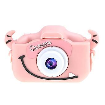 1080p 12mp kamera video ja valokuva - Näyttö lelu