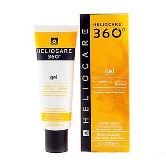 Facial Sun Cream Heliocare (50 ml)