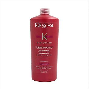 Colour Protecting Conditioner Reflection Kerastase (1000 ml)