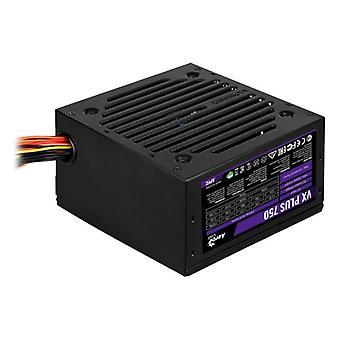 Power supply Aerocool VXPLUS750 750 W 650 W