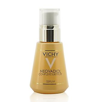 Vichy Neovadiol Compensating Complex Serum - For All Skin Types 30ml/1oz