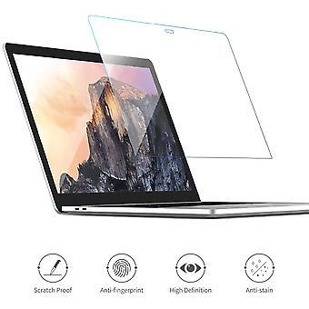 Macbook Pro用Wiwuスクリーンプロテクター 16インチA2141高精細透明保護フィルム Macbook Pro 16 A2141 2019