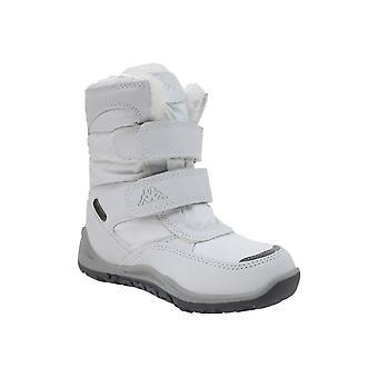 Kappa Tundra Tex K 260484K-1010 Kids trekking shoes