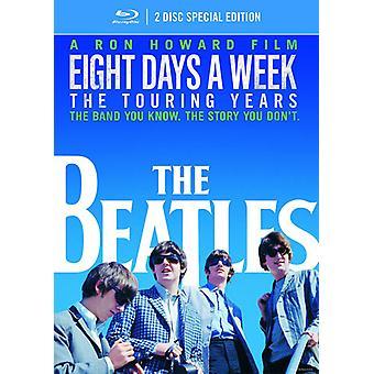 Elokuva (Dlx/2Bd) [Blu-ray] USA tuonti