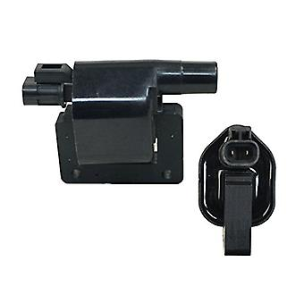 Beck Arnley  178-8151  Ignition Coil
