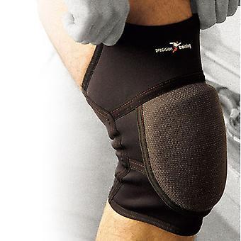 Precision GK Neoprene Padded Knee Support