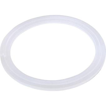 Balboa 46135500 Gasket Luxury Wall Fitting