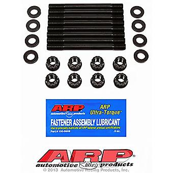 ARP 102-5402 Main Stud Kit
