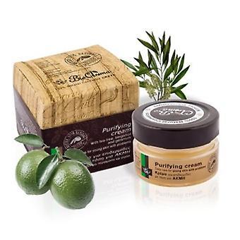 Anti Acne Cream 40ml.
