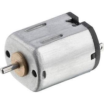 Motraxx SFF-M10VA 23200 rpm