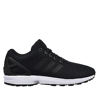 Adidas ZX Flux S76530 Universal alle Jahr Männer Schuhe