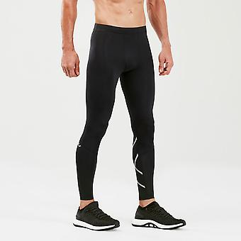 2XU Run Compression Tights