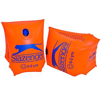 Slazenger Kids Swim Armband Swimming