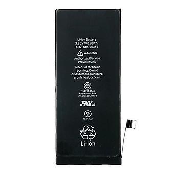 kit de réparation de batterie iPhone 8