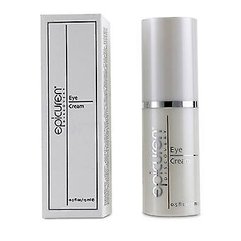 Epicuren Eye Cream - 15ml/0.5oz