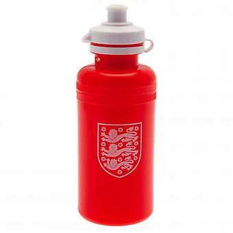 England FA Trinkflasche