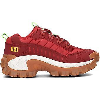 Chaussures femmes Caterpillar Intruder P723313