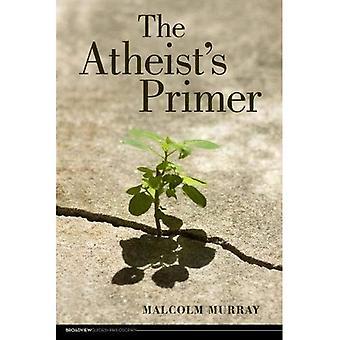 Amorce de l'athée