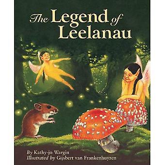 Legende van Leelanau