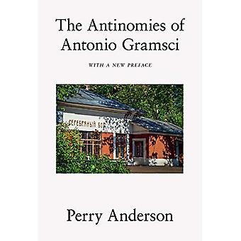 Le antinomie di Antonio Gramsci