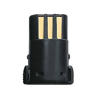 Wahl Animal Animal Arco Pet Trimmer Replacement Bateria #0114-300