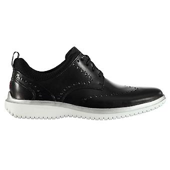 Rockport Mens schnell Brogues