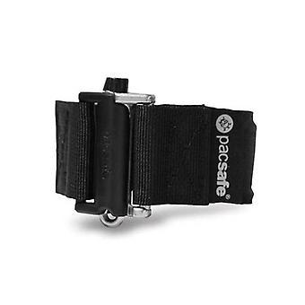 Pacsafe Strap Extender (Black)