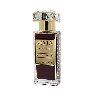 Roja Dove Aoud Parfum 1oz/30ml  New