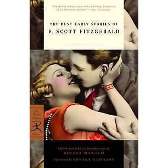 Best Early Stories of F. Scott Fitzgerald by F. Scott Fitzgerald - 97