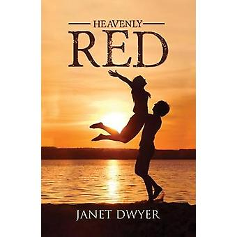 Heavenly Red by Heavenly Red - 9781788785600 Book