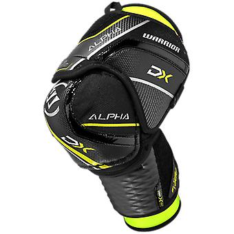 Warrior Alpha DX Elbow Saver Senior