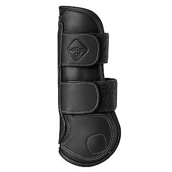 LeMieux Lemieux Capella Tendon Boots - Black