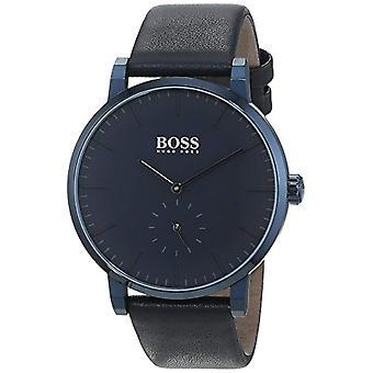 Hugo BOSS relógio homem ref. 1513502