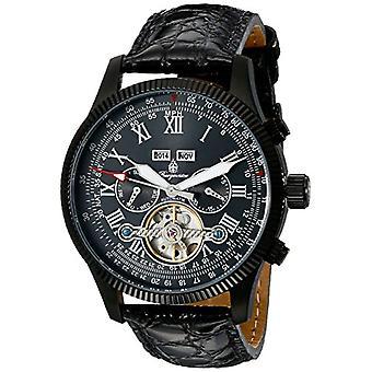 Burgmeister Clock Man ref. BM330-622