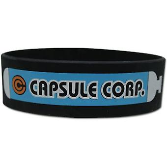 Armbånd-Dragon Ball Z-Capsule Corps ge54304