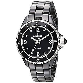 Peugeot Watch Woman Ref. 7100BK