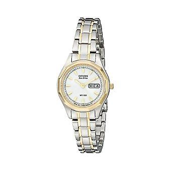 Citizen Watch Woman Ref. EW3144-51A