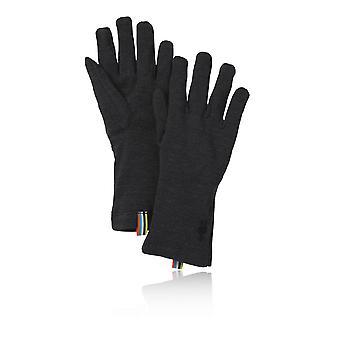 Smartwool Merino 250 Glove - AW20
