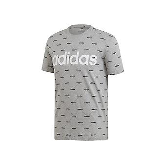 Adidas M Core Fav Tee EI6280   men t-shirt