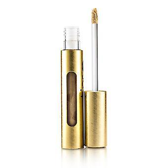 Grandelash Grandelips Plumping Liquid Lipstick (metallic Semi Matte) - # Champagne Bubbly - 4g/0.14oz