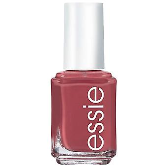 Essie Nail Polish Collection - In Stitches (5267) 13.5ml