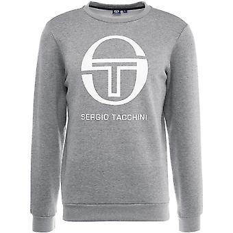 Sergio Tacchini Zelda Sweatshirt Gris 34