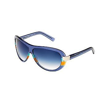 Seafolly Tallulah Blue Sunglasses